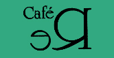cafe_re