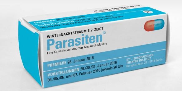 Parasiten_Flyer_front_web